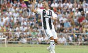 Kết quả bốc thăm vòng bảng Champions League: MU đụng độ Juventus
