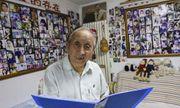 Chân dung ông mối mát tay, tác thành hơn 1.600 cặp đôi Trung Quốc trong suốt 4 thập kỷ