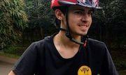 Tin tức thời sự 24h mới nhất ngày 4/9/2018: Tìm thấy du khách Tây Ban Nha mất tích ở Bình Thuận