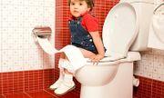 Chế độ dinh dưỡng khoa học nhất cho trẻ bị tiêu chảy