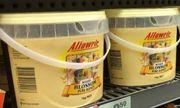 Úc khẩn cấp điều tra các thương hiệu mật ong pha tạp xuất khẩu sang châu Âu