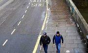Hành trình truy tìm nghi phạm vụ đầu độc cựu gián điệp 2 mang Sergei Skripal
