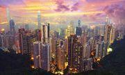 Bất ngờ với vị trí đầu tiên trong danh sách 10 thành phố nhiều người giàu nhất thế giới