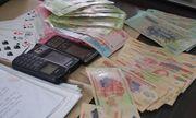 Nguyên Phó Giám đốc Sở bị bắt quả tang đang sát phạt trên chiếu bạc ở Quảng Ninh