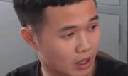 Vụ Á hậu, MC… bán dâm ngàn USD:
