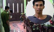 Vụ 2 vợ chồng bị sát hại ở Hưng Yên: Nghi phạm tiếp tục trộm cắp sau khi gây án