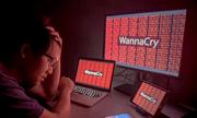 Mỹ trừng phạt lập trình viên Triều Tiên cáo buộc tạo ra mã độc WannaCry, tấn công dữ liệu Sony