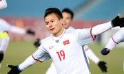 Lãnh đạo Hà Nội FC xác nhận nhiều đội bóng nước ngoài