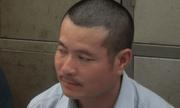 Tiết lộ về nhân thân nghi phạm sát hại vợ, phi tang xác ở Cao Bằng