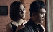 Video Quỳnh búp bê tập 9: Phát hiện Cảnh thích Quỳnh, My