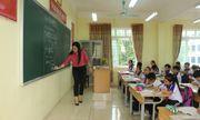 Tinh giản biên chế cứng nhắc: Bài học đắng chát của ngành giáo dục