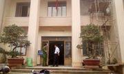 Đắk Lắk: Chồng đâm chết vợ tại trụ sở tòa án vì không muốn ly hôn