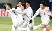 Quả bóng Vàng Việt Nam 2018: Gọi tên sao U23?