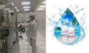 Nước muối sinh lý SATBB của công ty Đại Lợi không an toàn?