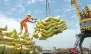 Báo Mỹ khẳng định kinh tế Việt Nam tỏa sáng, bất chấp căng thẳng thương mại toàn cầu