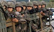 Phát hiện 12 sinh viên Hàn Quốc cố tình tăng cân để trốn nghĩa vụ quân sự
