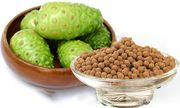 Thu hồi lô sản phẩm thực phẩm Pure Vina Noni Ball vi phạm