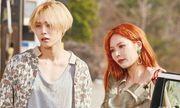 Nữ idol gợi cảm hàng đầu Kpop bị đuổi khỏi công ty vì hẹn hò đàn em