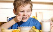 Trẻ ăn nhiều mà vẫn gầy, nguyên nhân do đâu?