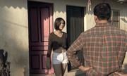 Quỳnh búp bê tập 11: Cảnh khiến My sói