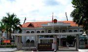 Tin tức mới nhất vụ vợ Chủ tịch tỉnh Cà Mau có tên trong đoàn công tác nước ngoài