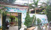 Hà Nội: Lập biên bản trường mầm non tư thục có bé trai 2 tuổi bị thương tích
