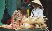 Hà Nội tuyên truyền không ăn thịt chó