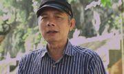 Nghệ sĩ Việt đau buồn trước sự ra đi đột ngột của