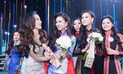 Hoa hậu Việt Nam 2018 hé lộ Top 3 Người đẹp truyền thông trước thềm chung kết