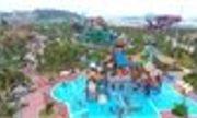 Hà Nội: 4 người tử vong trong lễ hội âm nhạc ở công viên nước hồ Tây