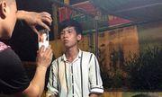 Bắc Ninh: Xác minh bé trai bỗng dưng trở về sau 10 năm bị bắt cóc sang Trung Quốc