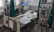 Vụ du khách tử vong tại Đà Nẵng: Nhiễm độc bất thường, chưa chắc do thực phẩm