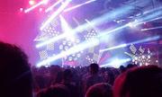 Nghi sốc thuốc tại lễ hội âm nhạc ở hồ Tây: Số người tử vong lên đến 7