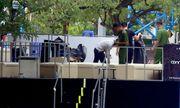 7 người tử vong sau lễ hội âm nhạc tại hồ Tây đều dương tính với ma túy