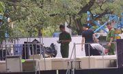 Vụ 7 người chết sau lễ hội âm nhạc: Phó thủ tướng yêu cầu làm rõ trách nhiệm