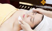 Căng da mặt chỉ vàng - Công nghệ làm đẹp nổi bật của Thẩm mỹ viện Phương Thúy