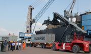 Thanh tra Chính phủ chỉ ra những sai phạm của bộ GTVT trong CP hóa cảng Quy Nhơn