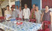 Lùm xùm tại dự án KCN Bình Minh - Vĩnh Long (Bài 1): Vì sao người dân khởi kiện UBND tỉnh?