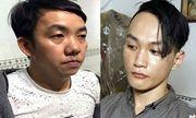 Thông tin bất ngờ về nghi phạm cướp gần 1 tỉ tại ngân hàng ở Tiền Giang