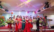 Tanaco Việt Nam ra mắt sản phẩm mới