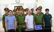 Khởi tố vụ án liên quan đến Vũ 'nhôm' xảy ra tại Thành phố Hồ Chí Minh