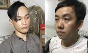 Vụ cướp gần 1 tỉ tại ngân hàng ở Tiền Giang được phá như thế nào?