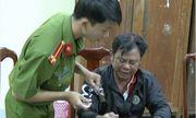Đắk Lắk: Khởi tố bảo vệ đâm chết nữ quản lý vì bị dọa cho nghỉ việc
