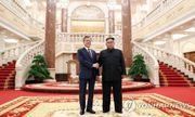 Lãnh đạo Hàn, Triều tham dự cuộc hội đàm lần 2 về vũ khí hạt nhân, hi vọng phá vỡ thế bế tắc