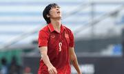 Tiền vệ HAGL Tuấn Anh chắc chắn không thể tham dự AFF Cup