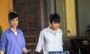 Giết người vì bị chê hình xăm: Giảm án từ chung thân xuống 20 năm tù