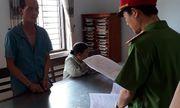 Quảng Nam: Khởi tố đối tượng ngáo đá đâm gục cụ bà 73 tuổi