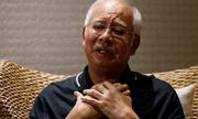 Thủ phạm thực sự của vụ tham nhũng lớn nhất lịch sử Malaysia có thể không phải là ông Najib