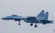 Trung Quốc kêu gọi Mỹ hủy bỏ trừng phạt kinh tế với quân đội quốc gia