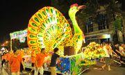 Hà Nội cùng các tỉnh thành đồng loạt dừng các hoạt động vui chơi, lễ hội